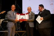 Premio di Poesia Carmello Pitrolino - anno 2018