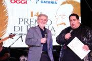 Premio di Poesia Carmello Pitrolino - anno 2017