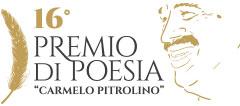 Premio Carmelo Pitrolino