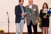 Premio di Poesia Carmello Pitrolino - anno 2016